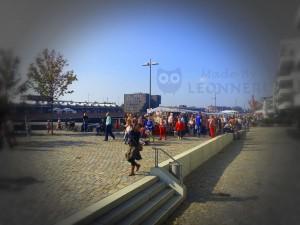 stoffmarkt_Bremen