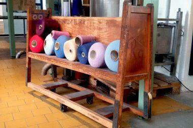 Rückblick: handmade Kreativ-Messe in Delmenhorst