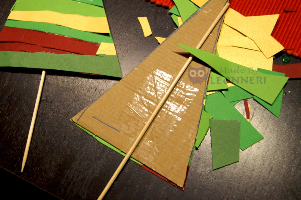 tannenbaum-aus-papierresten-4