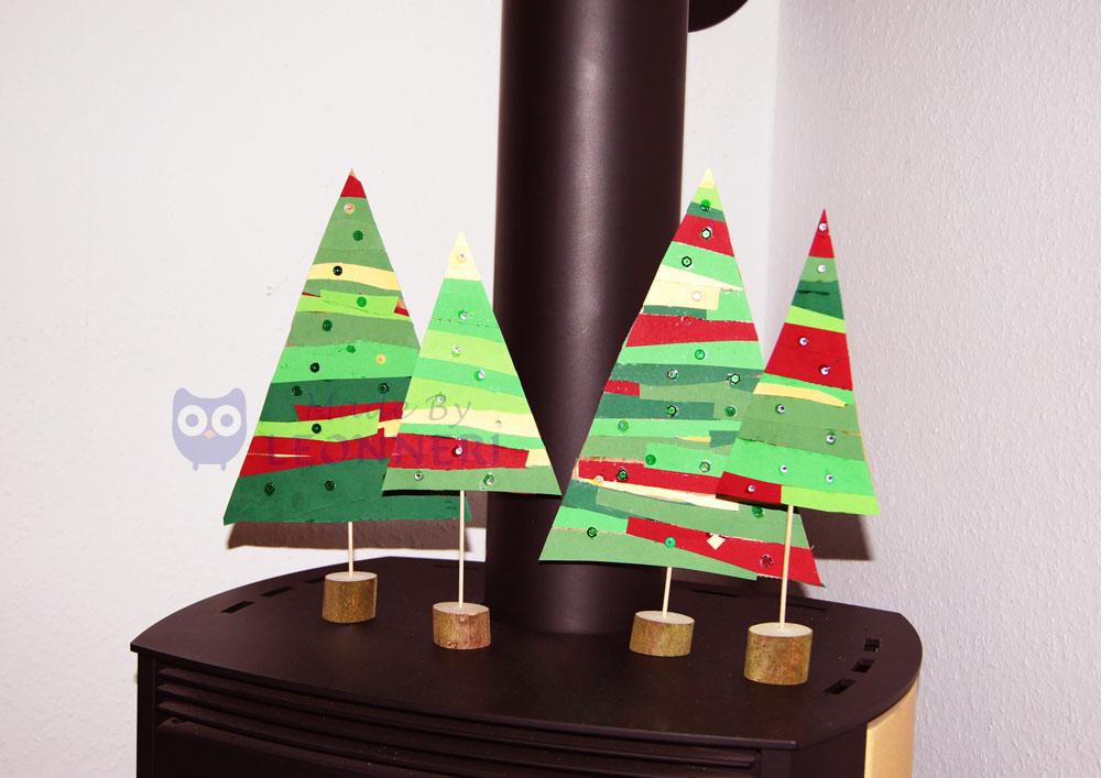 tannenbaum-aus-papierresten-6