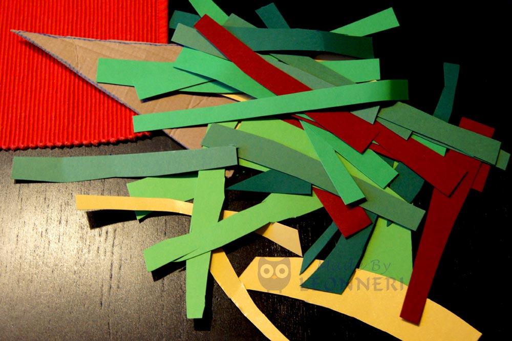 tannenbaum-aus-papierresten_1