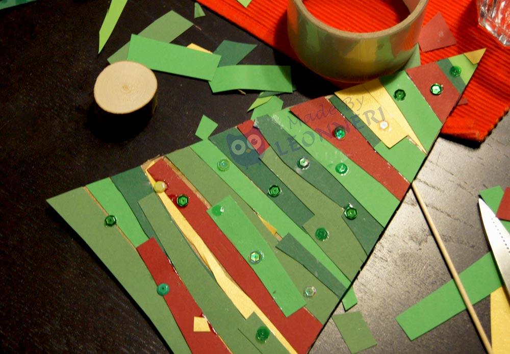 tannenbaum-aus-papierresten_3