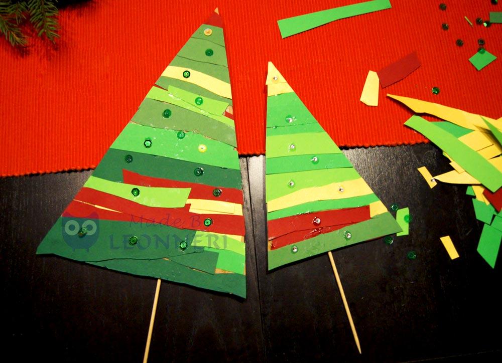 tannenbaum-aus-papierresten_5