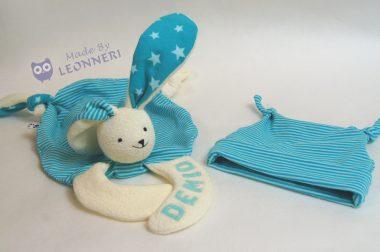 Kleines Baby …. großes Wunder …. ideales Willkommens-Geschenk